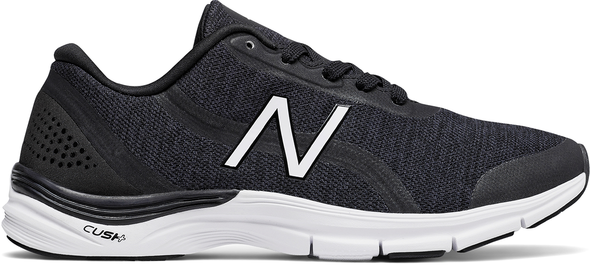 New Balance Women's 711 v3 Shoes