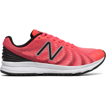 New Balance Women's Fuel Core Rush Shoes