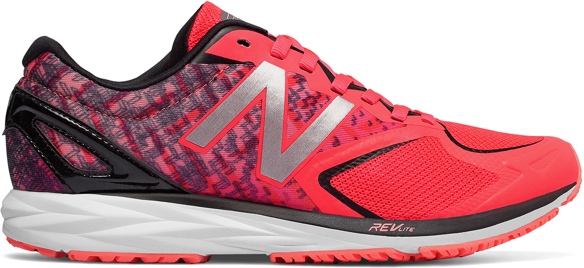 new balance ladies running shoes