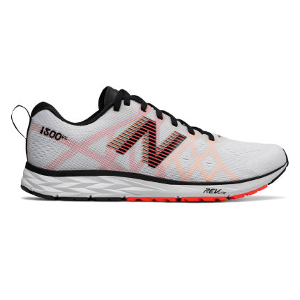 New Balance Women s 1500 v4 Shoes. 100390098. 3. (1) Read all reviews.  Zoom. View in 360° 360° Play video 04aedb663