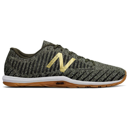 Zapatillas New Balance MX20 v7