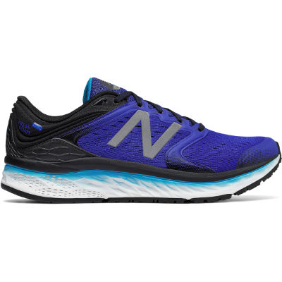 Zapatillas New Balance 1080 v8