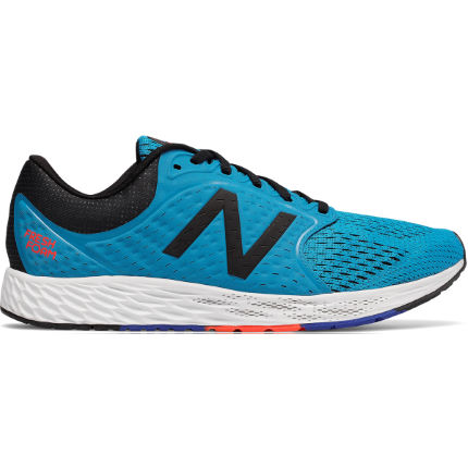 New Balance Fresh Foam Zante Shoes