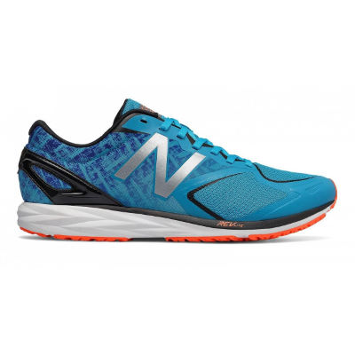 Zapatillas New Balance Strobe