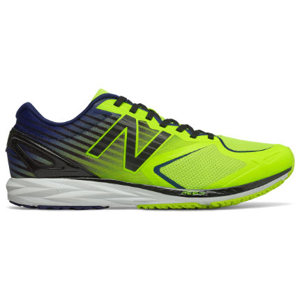 New Balance Strobe Shoes