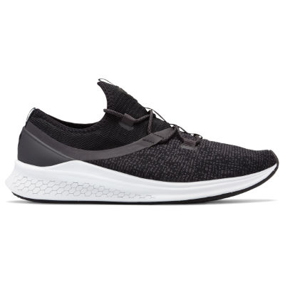 Zapatillas New Balance Fresh Foam LAZR Sport