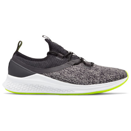 New Balance Fresh Foam LAZR Sport Shoes