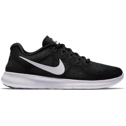 Nike Womens Free RN 2 Running Shoes