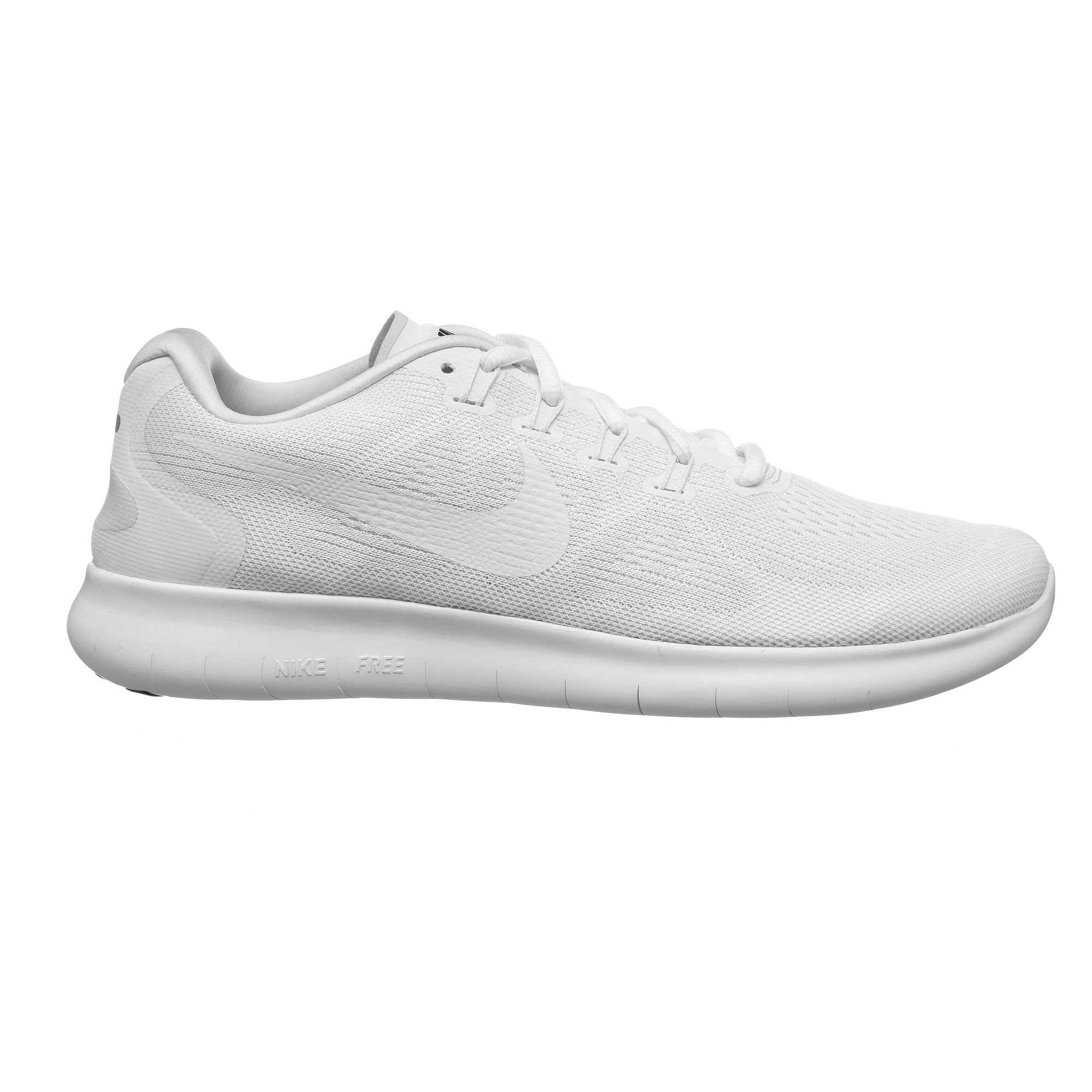 buy online d4e8d 109e1 Nike Free Run Shoes
