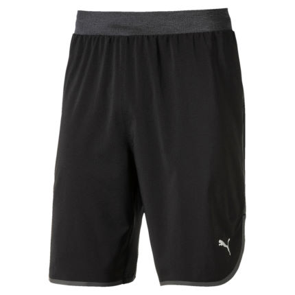 Puma Energy Dash Short