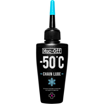 Muc-Off Minus 50 Lube