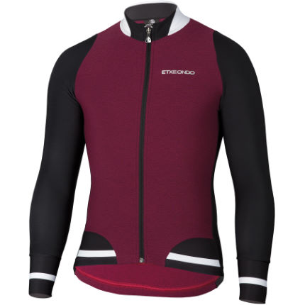 Etxeondo Bomber Thermo Jacket