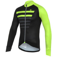 Alé Piuma Long Sleeve Jersey