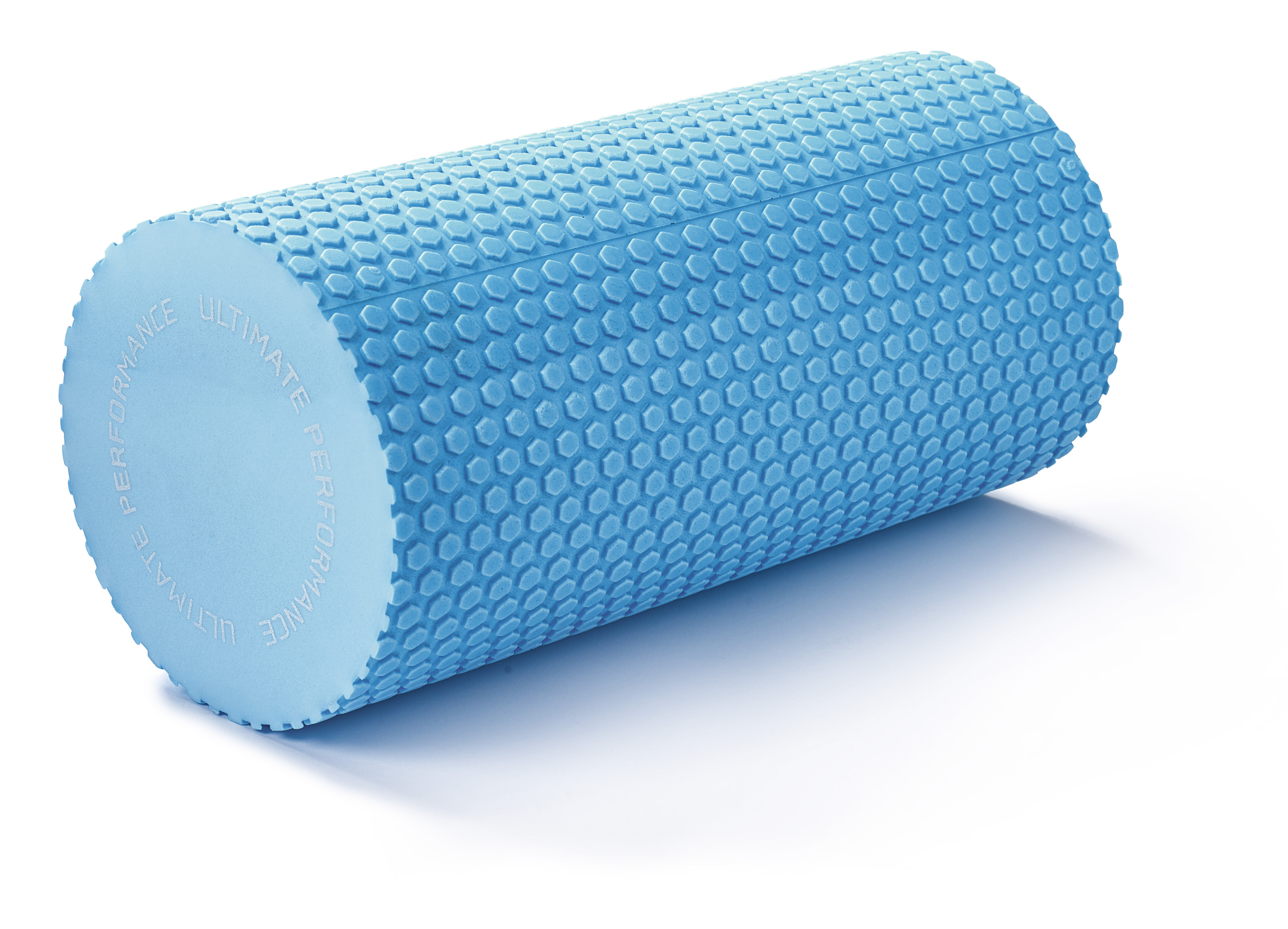Ultimate Performance Foam Roller | covers_hometrainer_component