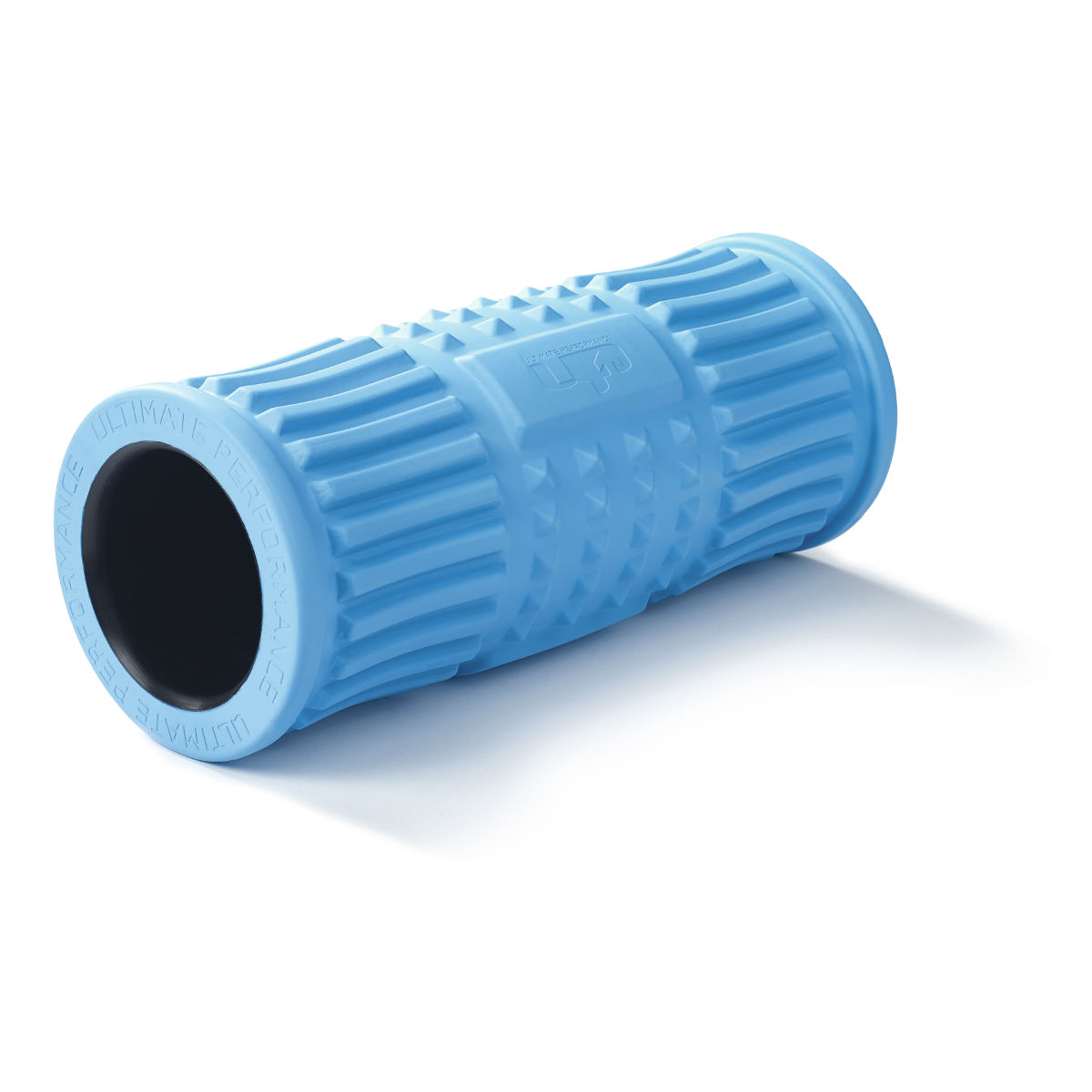 Ultimate Performance Ultimate Performance Massage Therapy Roller   Foam Rollers