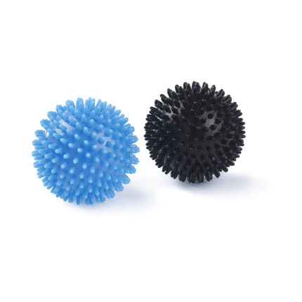 Ultimate Performance Massage Balls
