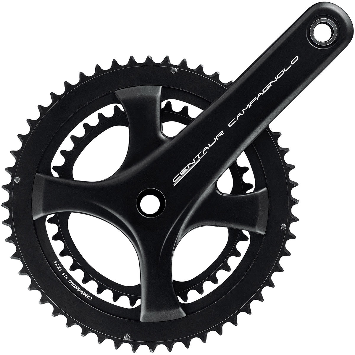 Campagnolo Campagnolo Centaur Ultra Torque 11 Speed Chainset   Chainsets