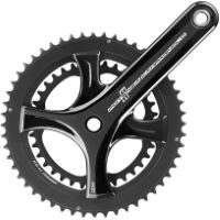 Campagnolo Potenza HO Ultra Torque 11 Speed Chainset