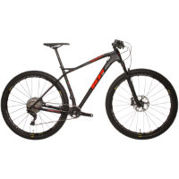 Wilier 101X Mountain Bike (XT - 2018)
