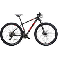 Wilier 503X Race Mountain Bike (XT - 2018)