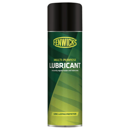 Fenwicks Multi-Purpose Lubricant