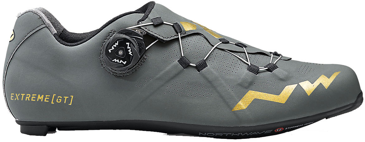 wiggle.com   Northwave Extreme GT Shoes