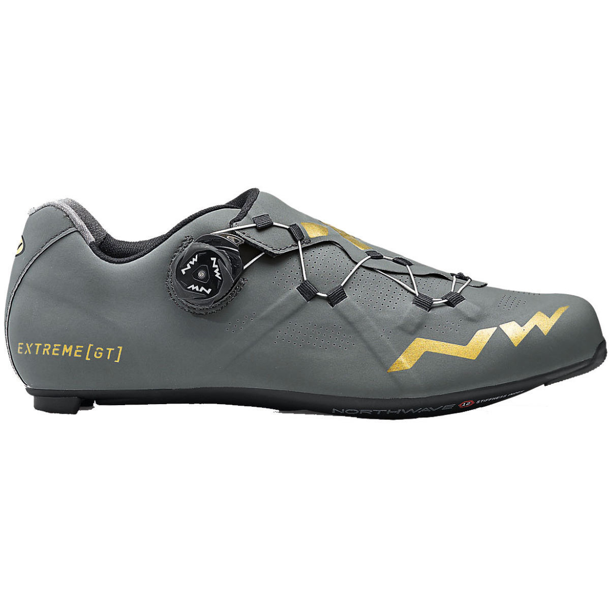 Northwave Northwave Extreme GT Shoes   Cycling Shoes