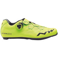 Chaussures Northwave Extreme GT