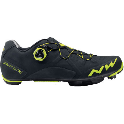 Northwave Ghost XCM Shoes