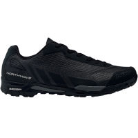 Zapatillas de MTB Northwave Outcross Knit 2