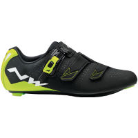 Chaussures Northwave Phantom 2 SRS