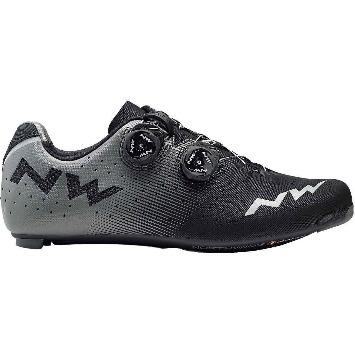 Northwave Northwave Revolution Shoes   Cycling Shoes