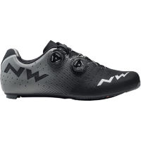 Zapatillas Northwave Revolution