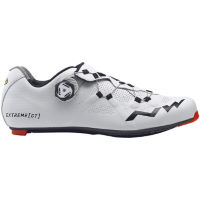 Northwave Extreme GT Women's Shoes
