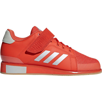adidas Power Perfect III Shoes