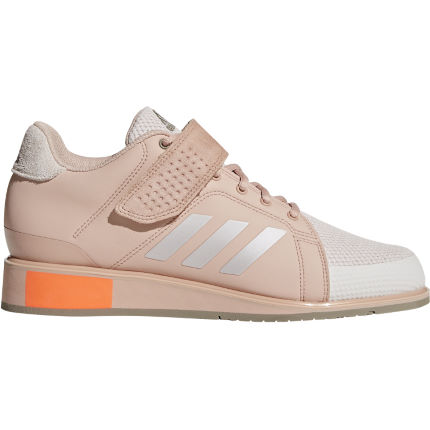 adidas Women's Power Perfect III Shoes