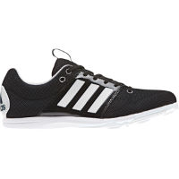 adidas Junior Allroundstar Shoes