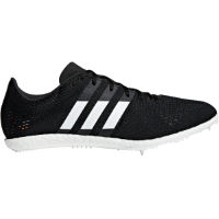 adidas Adizero Avanti Shoes