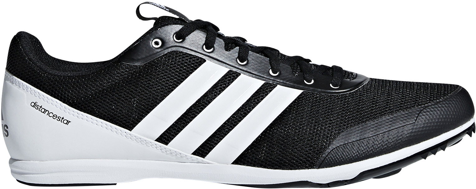 adidas Distancestar | Shoes