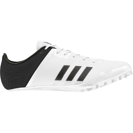 ebd8a35803d70c View in 360° 360° Play video. 1.  . 2. White Black  Adizero Finess Shoes.  848