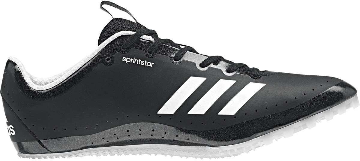 huge discount 0a4ff c74a9 wiggle.co.nz   adidas Sprintstar Shoes   Track and Field Shoes