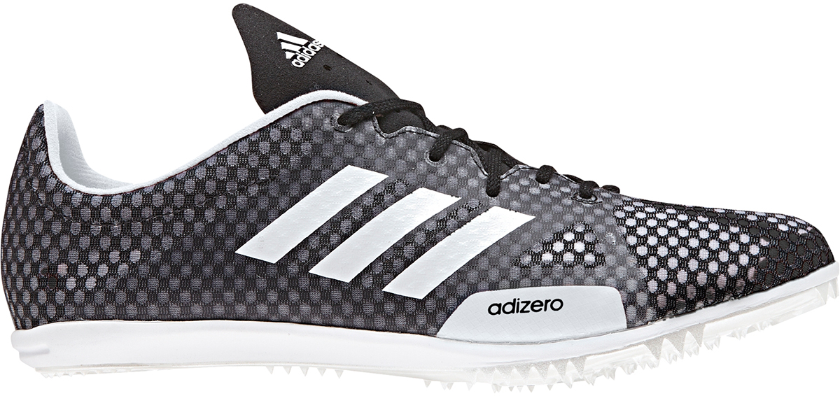adidas adizero Ambition 4 | Shoes