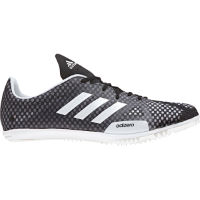adidas Womens Adizero Ambition 4 Shoes