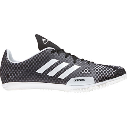 adidas Women's Adizero Ambition 4 Shoes