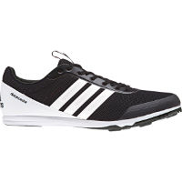 adidas Womens Distancestar Shoes