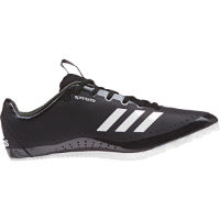 adidas Womens Sprintstar Shoes