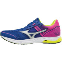 Mizuno Womens Wave Emperor 3 Shoes