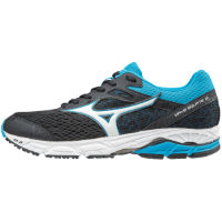 Zapatillas Mizuno Wave Equate 2