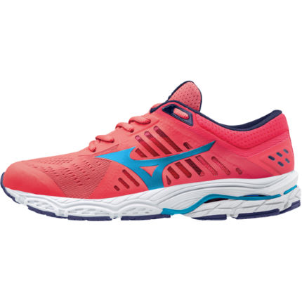Mizuno Women's Wave Stream Shoes