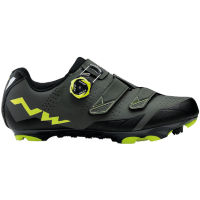 Northwave Scream 2 Plus MTB Schuhe